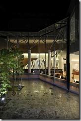 Tokyo Green Palace